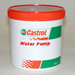 Castrol Water Pump Grease